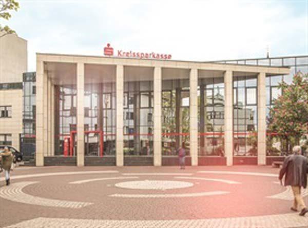Ksk Köln Siegburg
